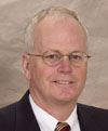 Peter W. Egan,  Director of Operations and Environmental  Affairs