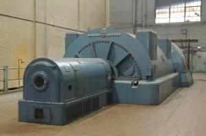 PBF-Turbine Hall_JDO_0003