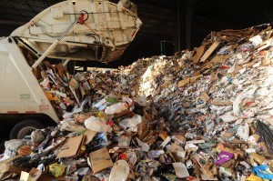 Recycle-Trucks Dumping_JDO_9222