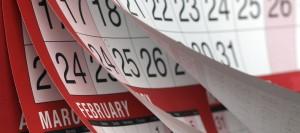 Calendar-464455491