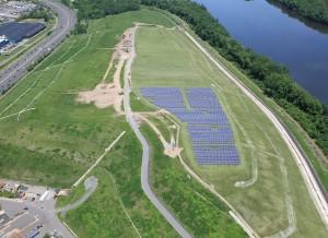 IMG_HLF Solar Array looking north 2014 (2)