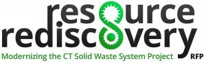 ResourceRediscovery_Logo